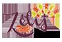 Zelij Invent Logo